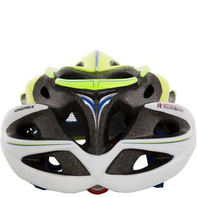 Rudy Project Windmax - Casque de vélo - vert